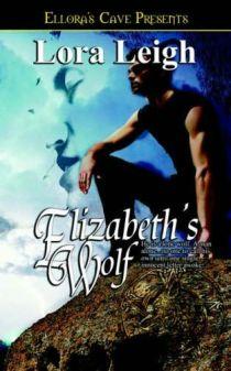 El lobo de Elizaberh