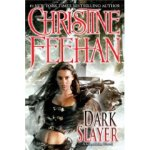Christine Feehan1