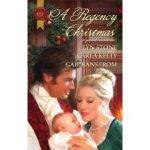 regency christmas
